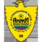 FK Anži Machačkala