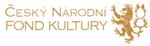 Český národní fond kultury a.s.